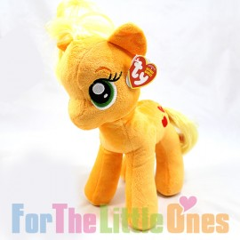 Applejack - My Little Pony Soft Toy 27cm