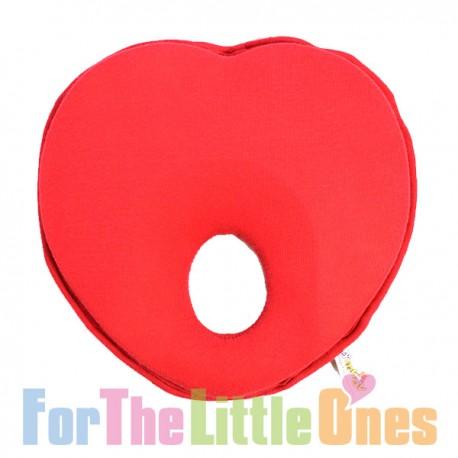 Babymoov Lovenest Pillow - Red