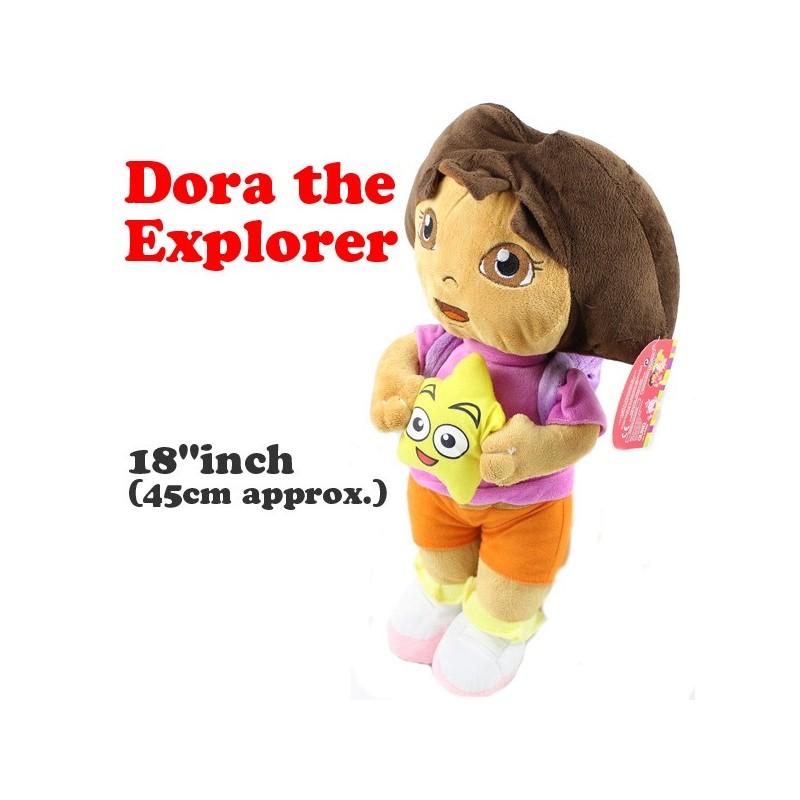 Dora The Explorer Toys : Dora soft toys best pornsite reviews