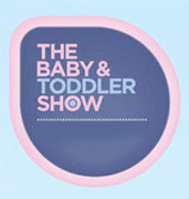 the baby and toddler show melbourne sydney