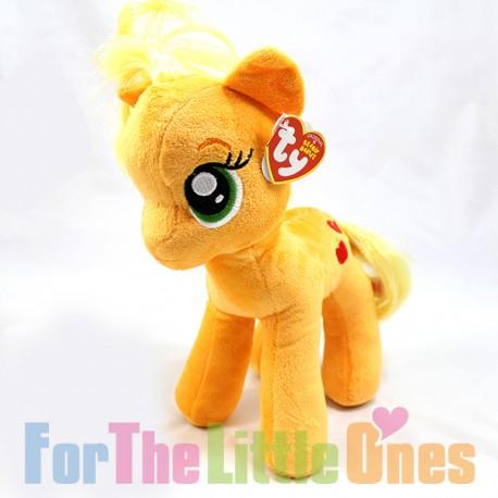 Applejack - My Little Pony Soft Toy 27cm